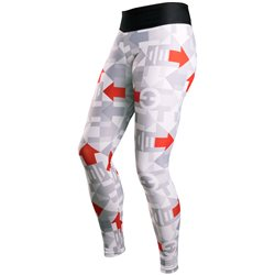 Leggings ELEVEN Leny 07