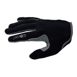 Cycling gloves ULTIMATE