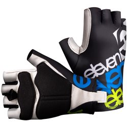Cycling gloves ELEVEN 05