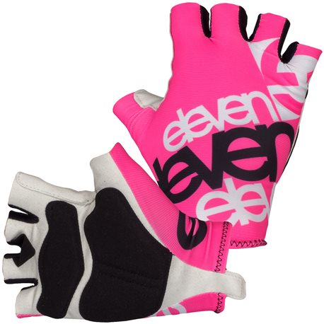 Cycling gloves ELEVEN F32