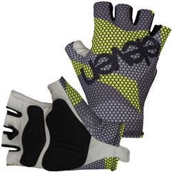 Cycling gloves ELEVEN BEE F11