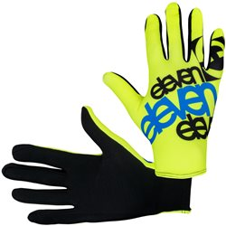 Running gloves ELEVEN F11