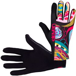 Running gloves ELEVEN Retro 17