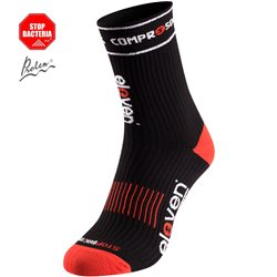 Compression socks SUURI Compress black