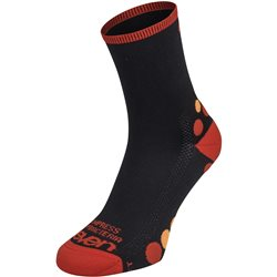 Compression socks Solo Black
