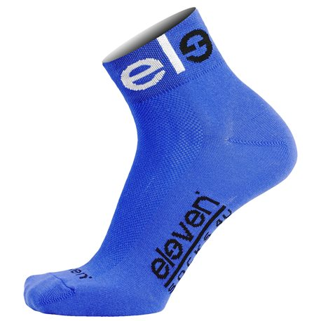 Socks HOWA BIG-E blue