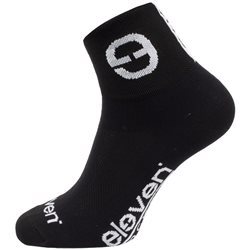 Socks HOWA BE 20eleven black