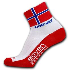 Socks HOWA NORWAY
