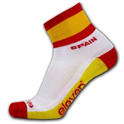 Socks HOWA SPAIN