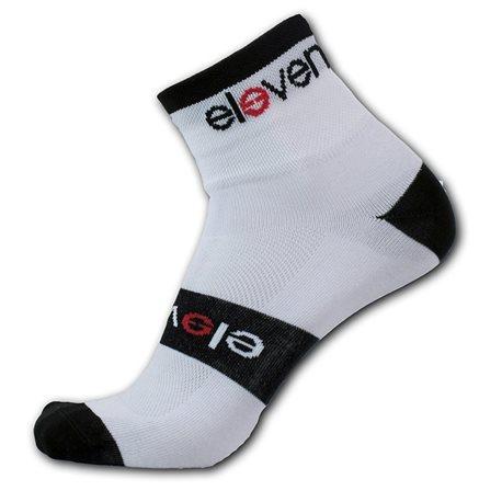 Socks HOWA Premium