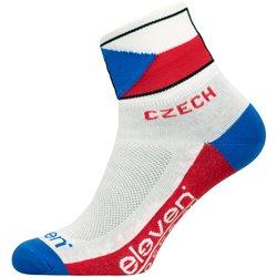 Socks HOWA Czech