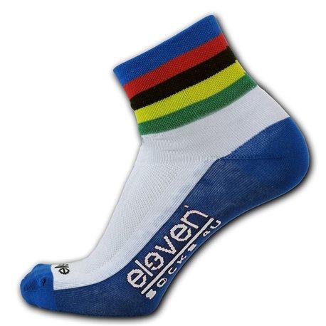 Socks HOWA Olympic