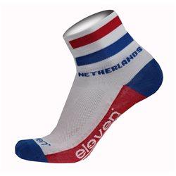 Socks HOWA NETHERLANDS