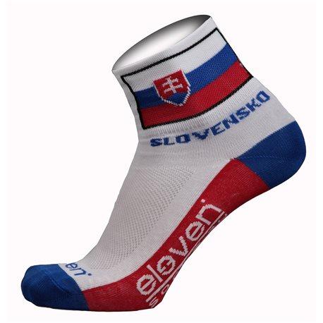 Socks HOWA SLOVAKIA