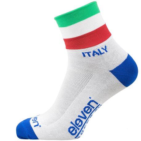 Socks HOWA ITALY 2