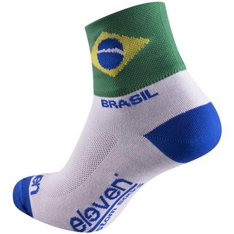 Socks HOWA BRASIL