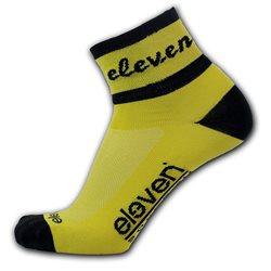 Socks HOWA Banana