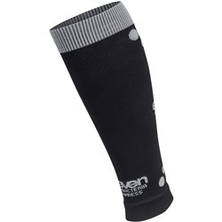 Compression sleeves Jervi Black