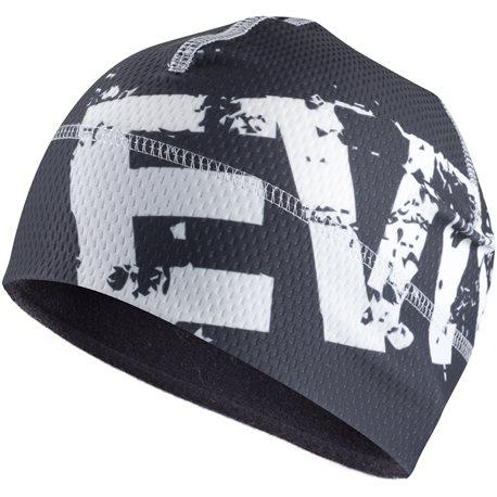 Cap ERIC EVN Grey