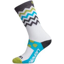 Socks SUURI Wave
