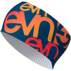 Stirnband ELEVEN HB Air Team EVN Blue