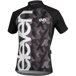 Cycling Jersey New Vertical man