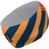 Stirnband ELEVEN HB Air Bars Orange