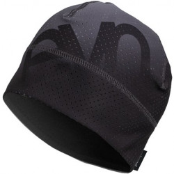 Haube AIR-Air Gradient Black