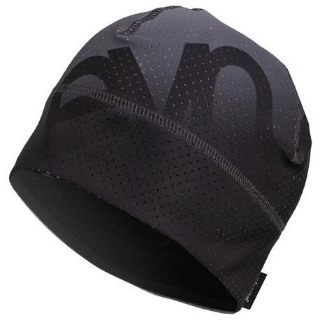 Haube AIR-Air Gradient Black
