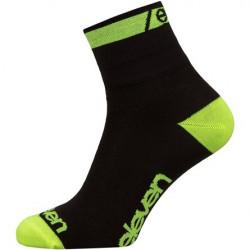 Socken ELEVEN HOWA EVN Fluo Black