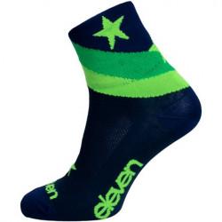 Socken ELEVEN HOWA STAR BLUE