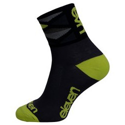 Socken ELEVEN HOWA RHOMB GREEN