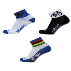 Set 3er HOWA Socken 4