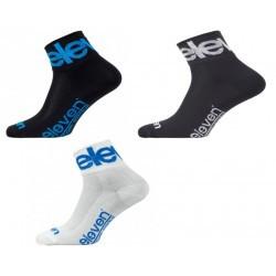 Set 3er HOWA Socken Two1.0