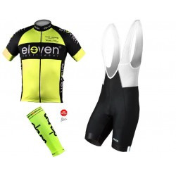 Set Horizontal F11 Dres+Hose+Compresssleeves