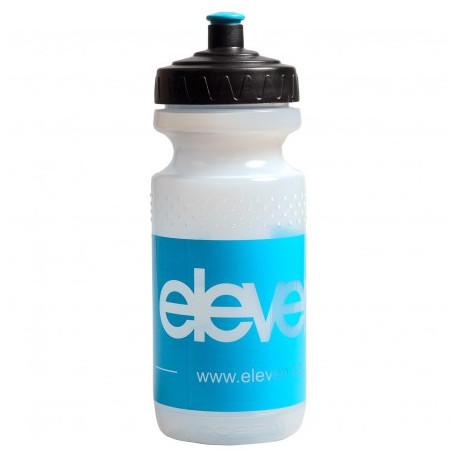 Trinkflasche ELEVEN Blue