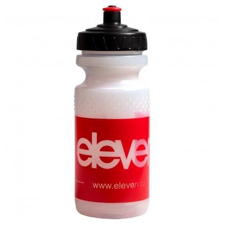 Trinkflasche ELEVEN Red