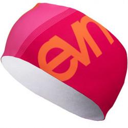 Stirnband ELEVEN HB Dolomiti Mono Pink