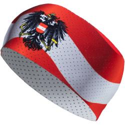 Stirnband AIR ELEVEN HB Austria1