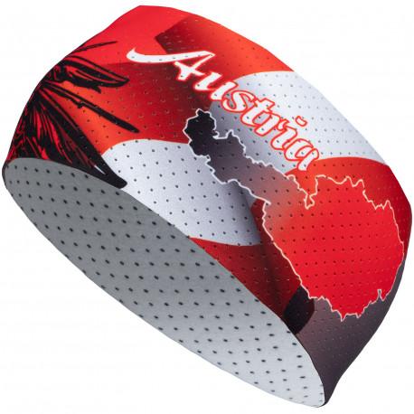 Stirnband AIR- ELEVEN HB  Austria-02