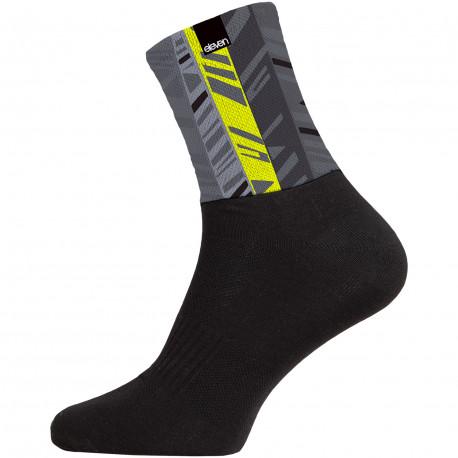 Socken CUBA Pass F11