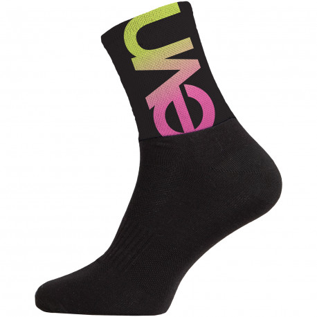 Socken CUBA EVN 01
