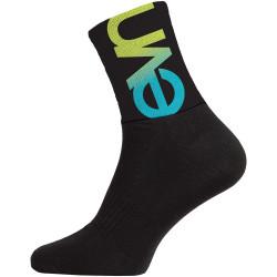 Socken CUBA EVN 02