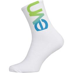 Socken CUBA EVN 03