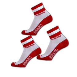 3.er Pack Socken AUSTRIA