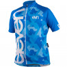 Kinder Rad Dress Eleven Vertical F2925