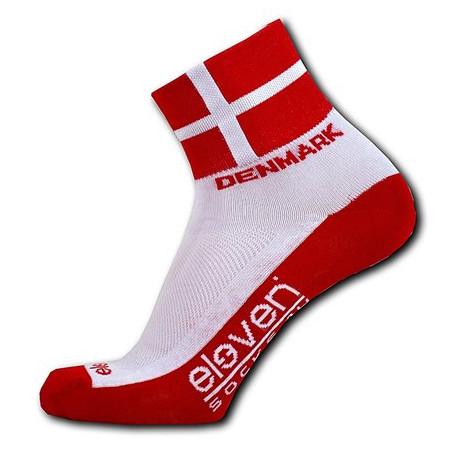 Socken HOWA DENMARK
