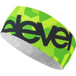 Stirnband ELEVEN-Air HB Vertical F150