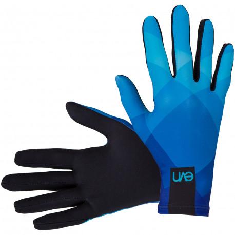 Lauf Handschuhe ELEVEN Top 1