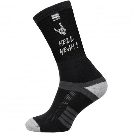 Socken SUBA YEAH